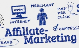 Affiliate Marketing Nedir?