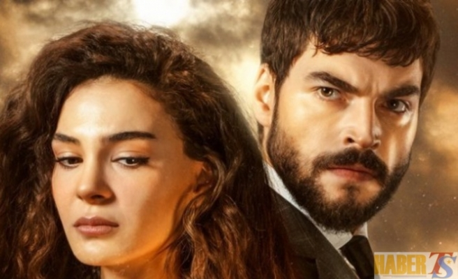 YouTube Rekortmeni Hercai!