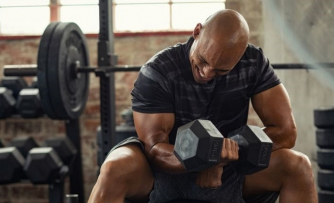 How To Build Rear Delt - A Set Of The Best Rear Delt Exercises