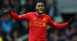 Daniel Sturridge Transferinde Son Durum