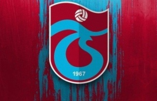 Trabzonspor'a Her Yer Trabzon