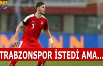 Alexandar Dragovic Transferinde Son Durum