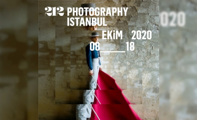 OPPO, 212 Photography Istanbul'a sponsor oldu
